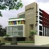 Amaris Hotel, Toko Buku Gramedia, Radio Sonora
