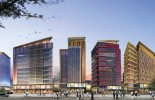OFFICE TOWER SCBD LOT 18