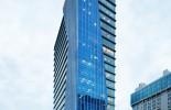 WISMA 77 OFFICE TOWER 2 - JAKARTA
